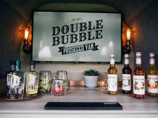 DoubleBubble-18