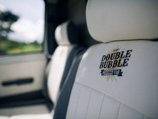 DoubleBubble-23