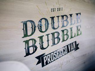 DoubleBubble-24